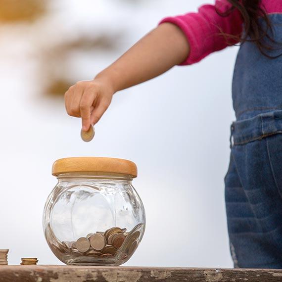 gfh-reussite-financiere-enfants-570xx570