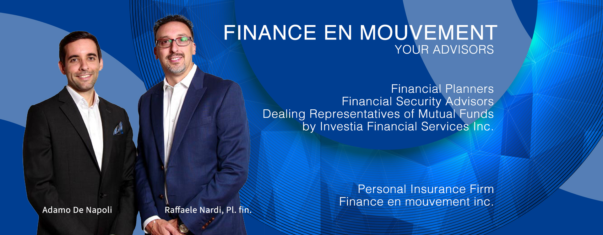 finance-en-mouvement_header-1920x750_en